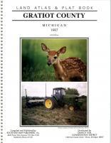 Title Page, Gratiot County 1997